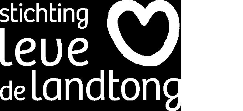 Logo Leve de Landtong